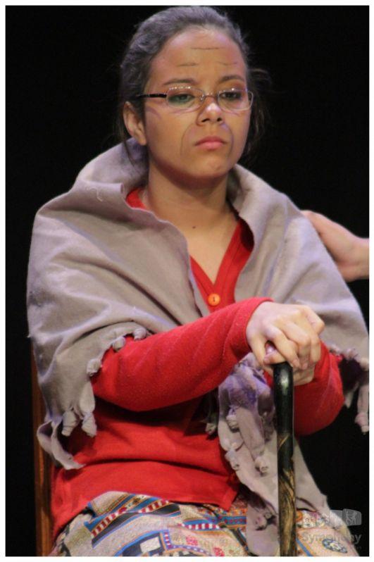Como Achar uma Escola de Teatro para Crianças no Jardim Assunção - Curso de Teatro em SP
