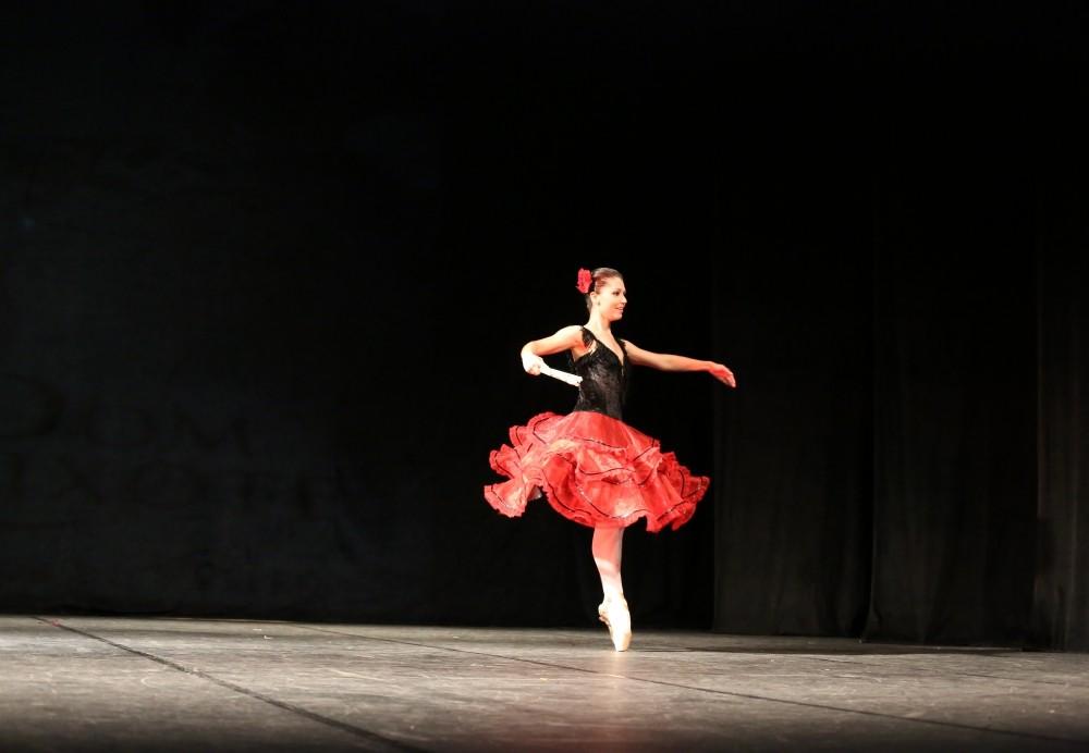 Como Encontrar Aula Dança na Vila Americana - Aula de Dança de Salão