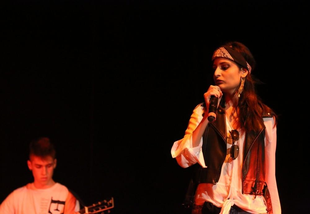 Curso de Trompete Onde Achar na Cidade Patriarca - Escola de Música SP