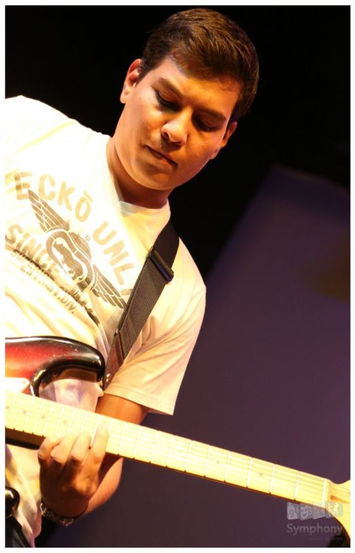 Curso de Trompete Preço na Vila Campanela - Escolas de Música em SP