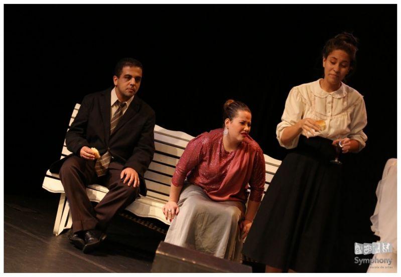 Curso Técnico de Teatro Onde Encontrar na Vila Prima - Aula de Teatro na Zona Leste