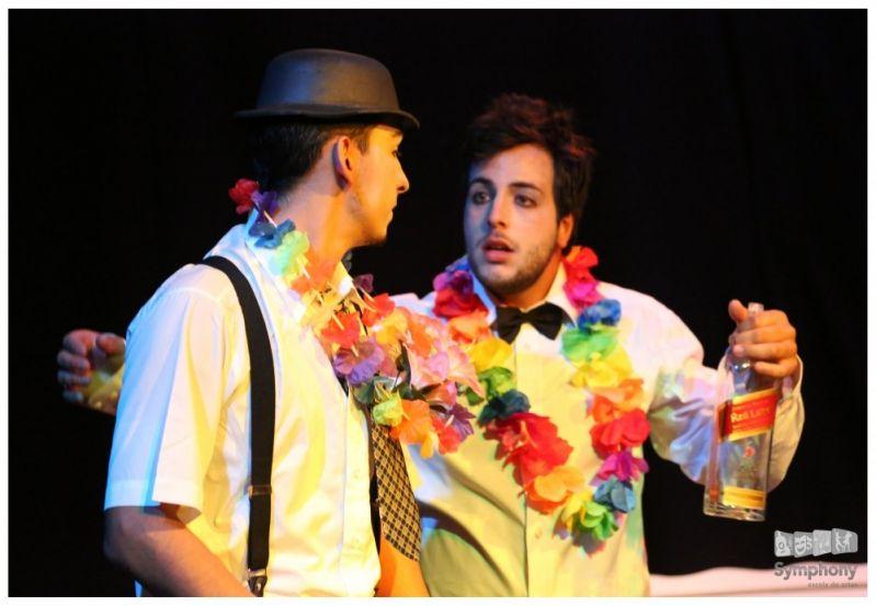 Escola de Arte no Jardim Redenção - Valor Curso de Teatro