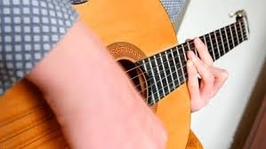 Escola de Música em Aricanduva - Aulas de Violão para Iniciantes