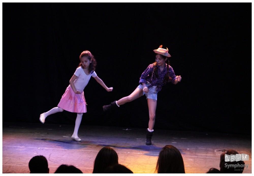 Escola de Teatro para Crianças Onde Encontrar na Chácara Mafalda - Curso de Teatro em SP