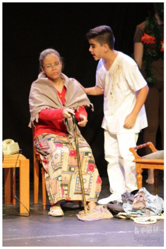Escola de Teatro para Crianças Onde Tem na Vila Bancária - Curso de Teatro em SP
