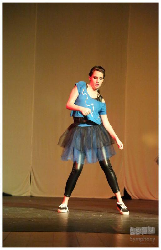Escolas de Dança no Jardim Marpu - Aulas de Dança