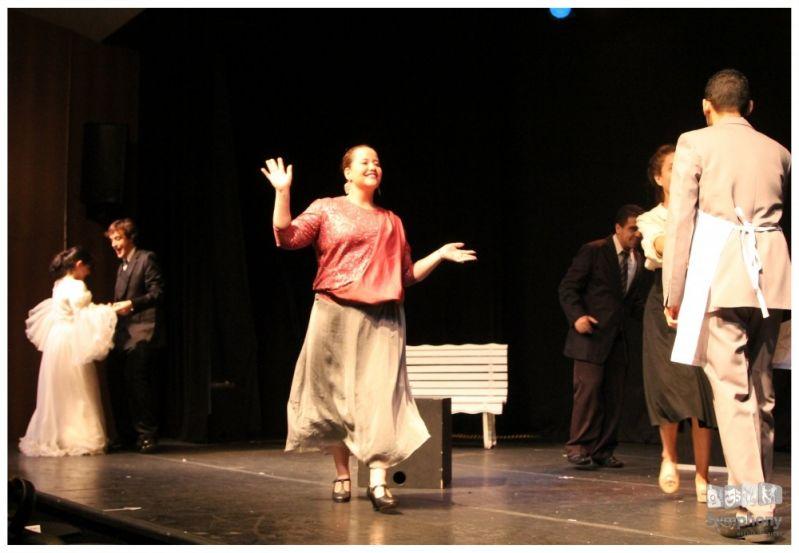 Escolas de Teatro Onde Achar  na Vila Popular - Curso de Teatro em SP