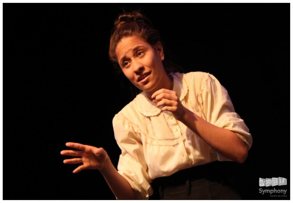 Escolas de Teatro Preço da Aula no Jardim São Luís - Aulas de Teatro para Iniciantes