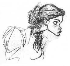 Escolas Que Dão Aulas de Desenhos para Iniciantes no Conjunto Esmeralda - Preço Aulas de Desenho