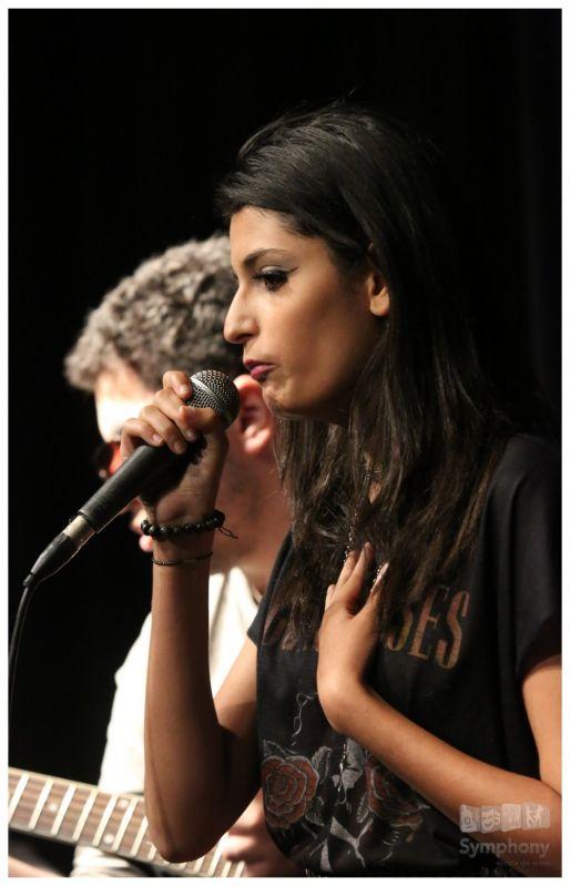 Onde Achar Aula de Canto para Iniciantes na Vila Ribeiro Dos Santos - Aulas de Canto Lírico