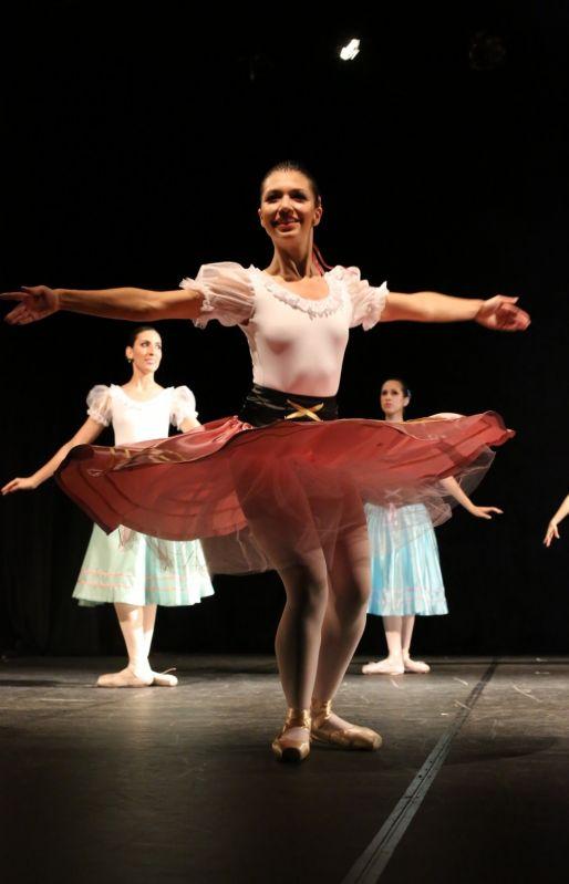 Onde Achar Aula de Danças na Vila Taquari - Aula Dança de Salão