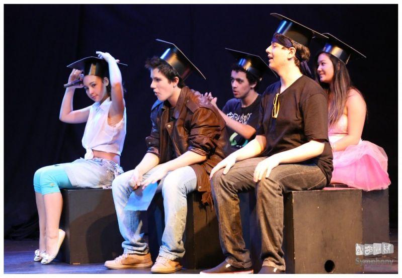 Onde Achar Aula de Teatro na Vila Pierina - Escolas de Teatro