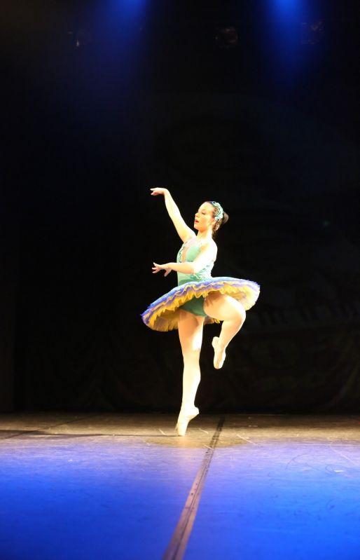 Onde Achar Aulas de Dança para Crianças na Vila Moderna - Aula Dança de Salão