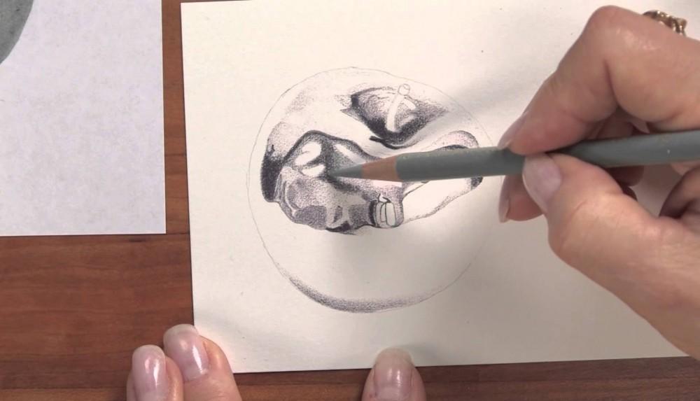 Onde Achar Aulas de Desenho para Crianças na Vila Buenos Aires - Aulas de Desenho Técnico