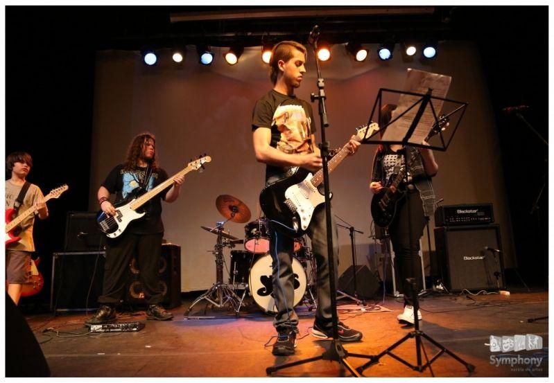 Onde Achar Aulas de Música na Vila Formosa - Escolas de Músicas em SP