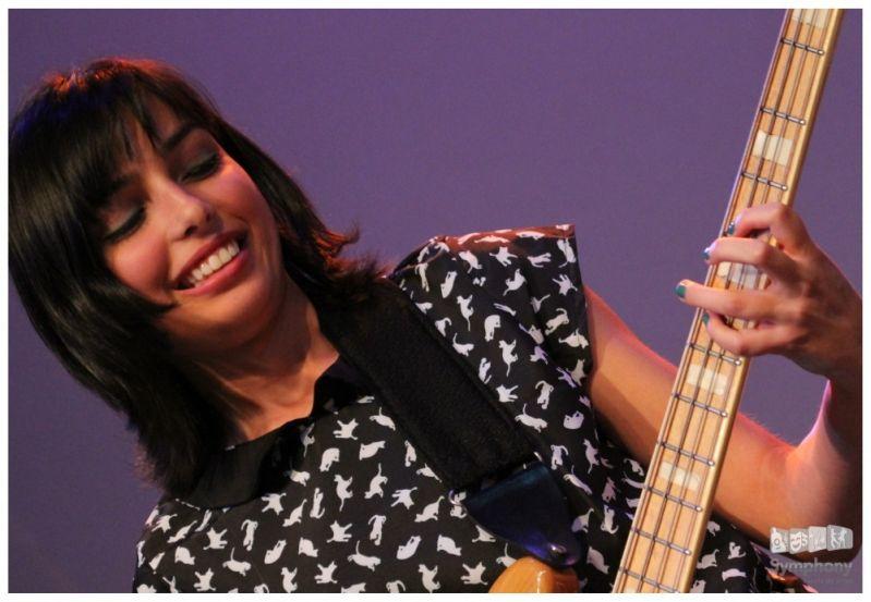 Onde Achar Aulas de Saxofone na Zona Leste na Vila Buenos Aires - Escola de Música SP Zona Sul