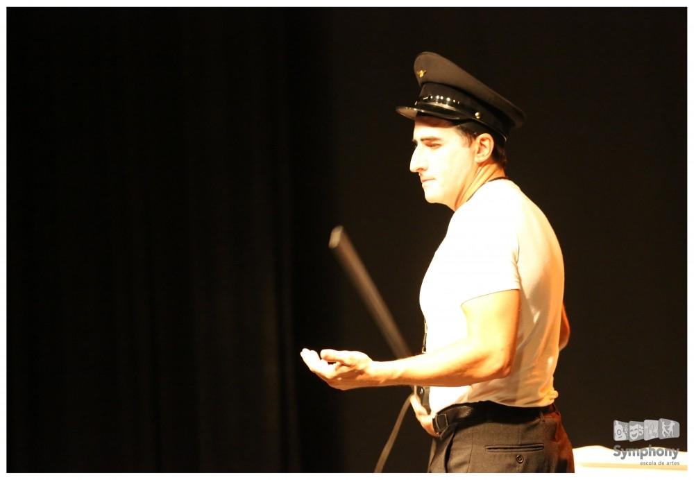 Onde Achar Aulas de Teatro no Jardim Alto Pedroso - Preço Curso de Teatro