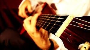 Onde Achar Aulas de Violão Iniciante na Vila Buenos Aires - Aula de Violão para Iniciante
