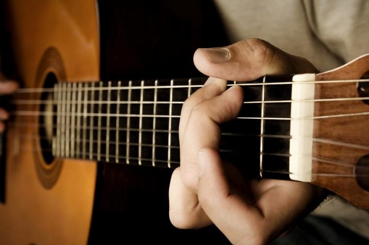 Onde Achar Aulas de Violão para Iniciante na Vila Chavantes - Aula de Violão para Iniciante