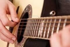 Onde Achar Escola de Música no Jardim Três Marias - Aulas de Violão para Iniciantes