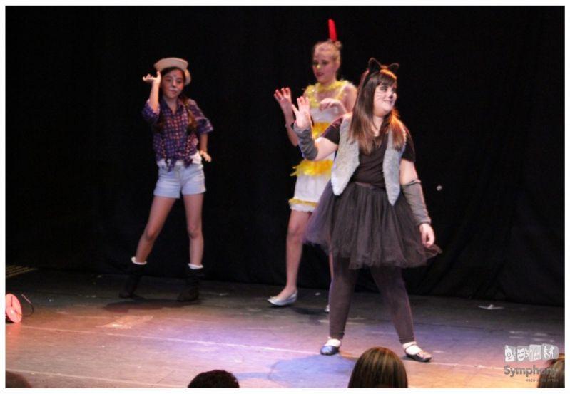 Onde Achar Escola de Teatro para Crianças na Vila Morgadouro - Valor Curso de Teatro