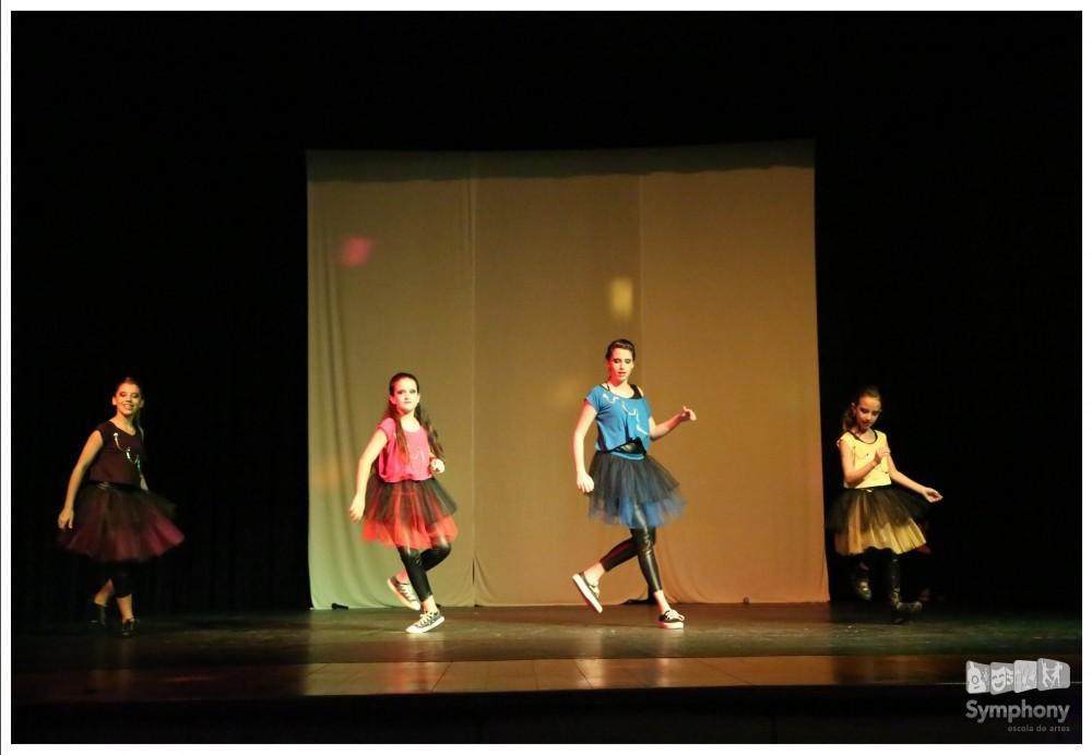 Onde Achar Escolas de Dança na Vila Araguaia - Aulas de Dança