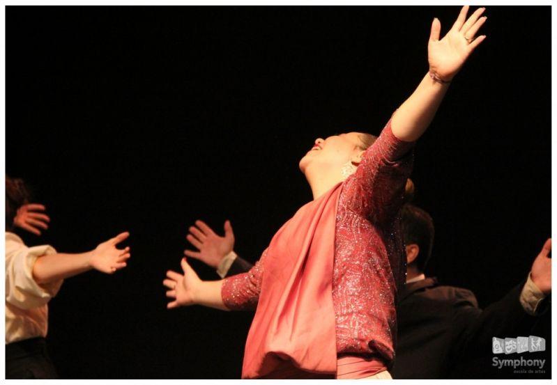 Onde Achar Escolas de Teatro no Parque Savoy City - Curso de Teatro em SP