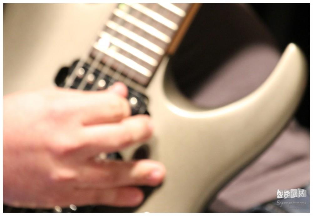 Onde Achar uma Aula de Música no Jardim Dias - Escola de Música na Zona Leste SP