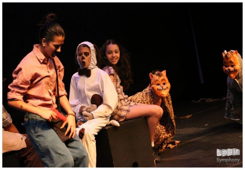 Onde Achar uma Escola de Arte no Jardim Aurora - Escolas de Teatro em SP