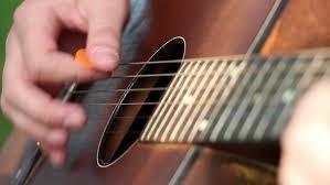 Onde Achar uma Escola de Música no Jardim Iguaçu - Aula de Violão Avançado