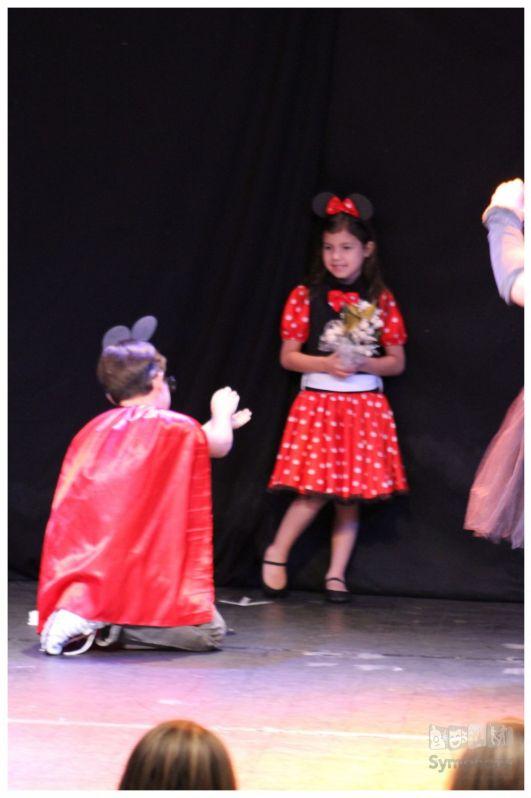 Onde Achar uma Escola Livre de Teatro no Jardim Marília - Escola de Teatro para Crianças
