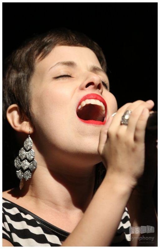 Onde Encontrar Aula de Canto para Quem Está Começando na Chácara da Penha - Aulas de Canto Lírico