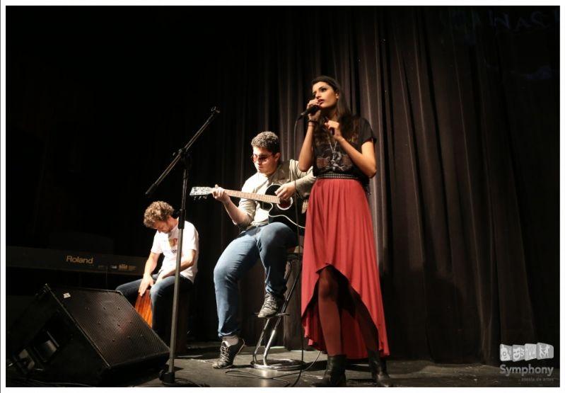 Onde Encontrar Aulas de Canto Lírico na Vila Cruzeiro - Aulas de Canto em SP