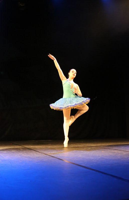 Onde Encontrar Aulas de Dança para Crianças no Jardim São Roberto - Aula Dança de Salão