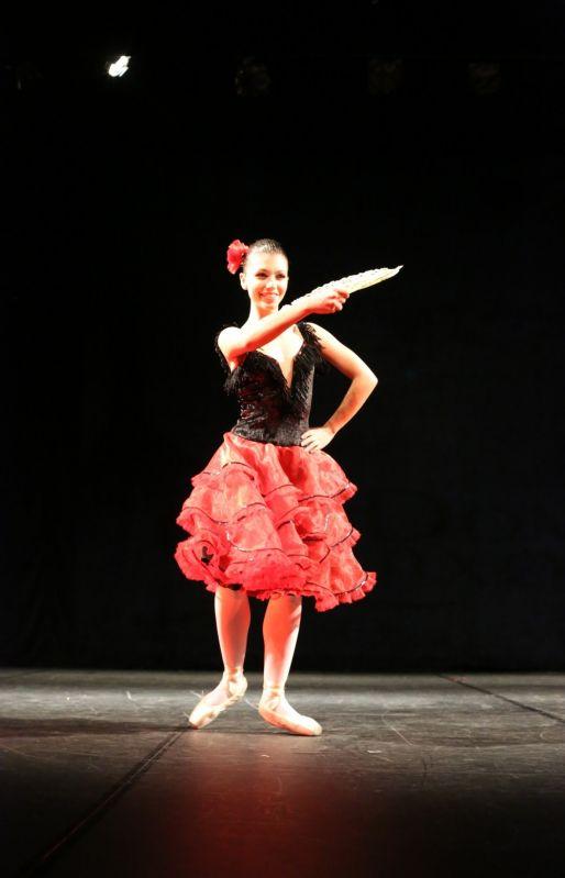 Onde Encontrar Aulas de Danças no Belenzinho - Aula Dança