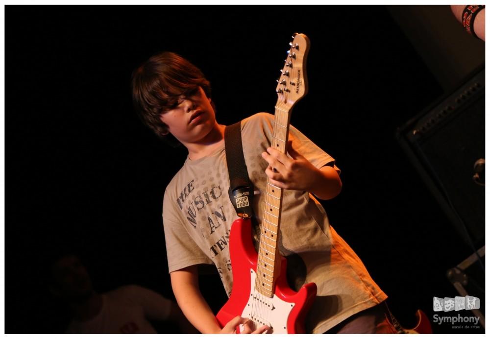 Onde Encontrar Aulas de Música no Jardim Aurora - Escolas de Músicas em SP