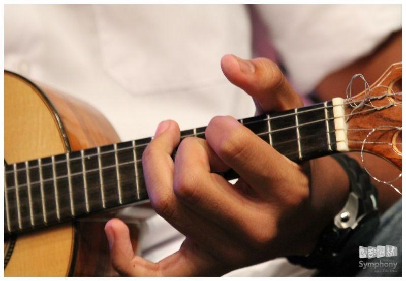 Onde Encontrar Aulas de Saxofone na Zona Leste no Jardim Lucinda - Escola de Música na Zona Leste SP