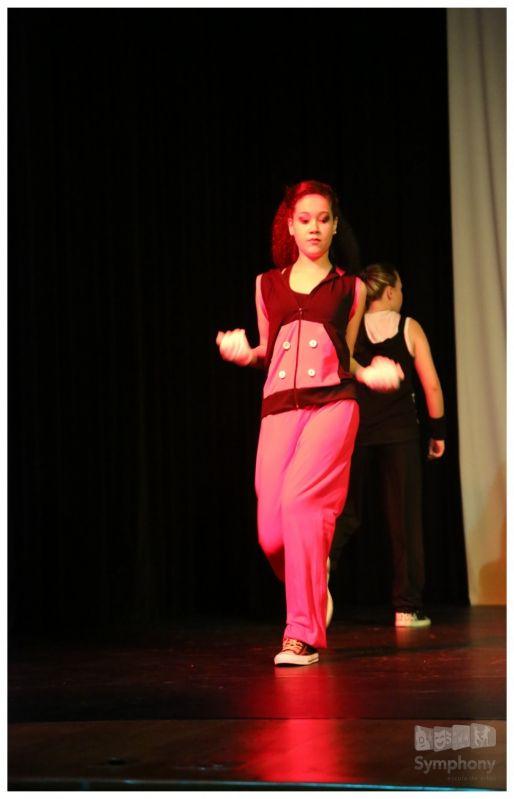 Onde Encontrar Aulas de Street Dance na Vila Califórnia - Aula de Danças
