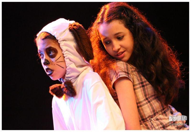 Onde Encontrar Escola de Arte no Jardim Ubirajara - Aulas de Teatro Infantil