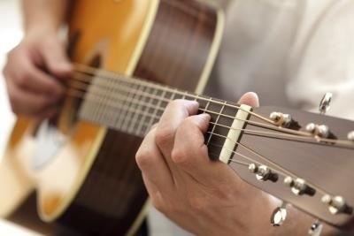 Onde Encontrar Escola de Música na Vila Cláudia - Aula de Violão Avançado