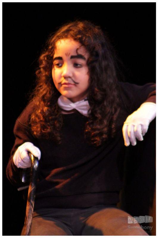 Onde Encontrar Escola Livre de Teatro na Vila Bertioga - Aulas de Teatro Infantil