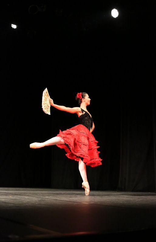 Onde Fazer Aula Dança Barata na Penha - Aulas de Dança na Zona Leste