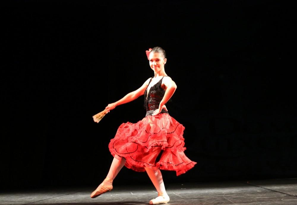 Onde Fazer Aula Dança de Salão na Vila Popular - Aulas de Dança de Salão