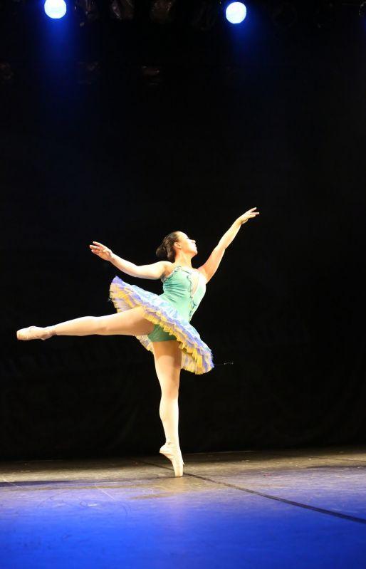 Onde Fazer Aulas de Dança para Crianças no Bosque da Saúde - Aula Dança de Salão