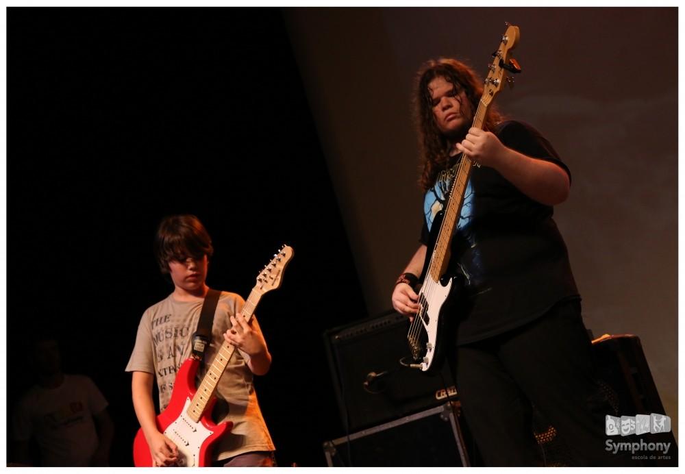 Onde Fazer Aulas de Música no Jardim Tereza - Escolas de Músicas em SP