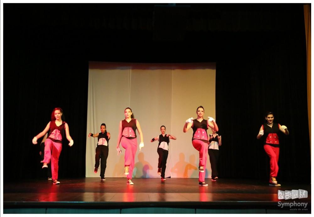 Onde Fazer Aulas de Street Dance na Chácara Santo Antônio - Aula de Danças