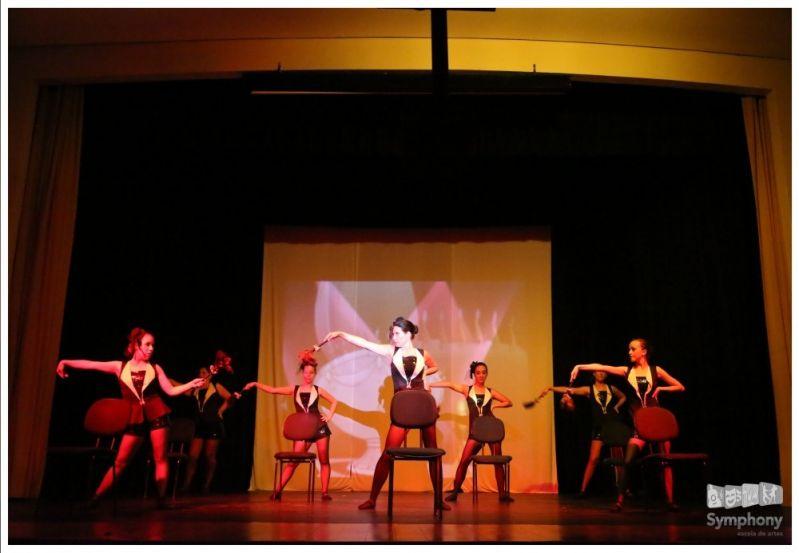 Onde Fazer Aulas de Zumbana Chácara Cruzeiro do Sul - Aulas Dança de Salão