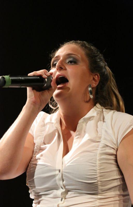 Onde Fazer Aulas Particulares de Canto no Jardim Haddad - Aulas de Canto para Iniciantes