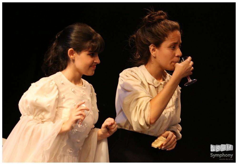 Onde Fazer Curso Técnico de Teatro na Vila Santa Isabel - Aula de Teatro na Zona Leste
