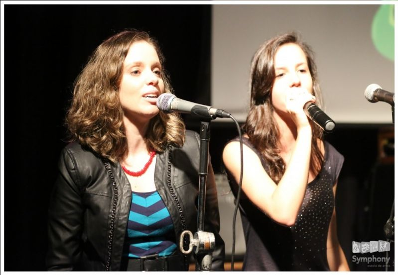 Onde Fazer uma Aula de Canto Lírico na Vila Brasil - Quanto Custa Aula de Canto